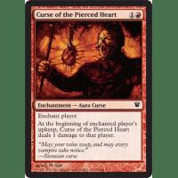Curse of the Pierced Heart Thumb Nail