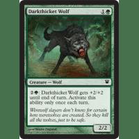 Darkthicket Wolf Thumb Nail