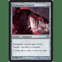 Demonmail Hauberk Thumb Nail