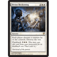 Divine Reckoning Thumb Nail