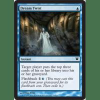 Dream Twist Thumb Nail
