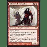 Falkenrath Marauders Thumb Nail