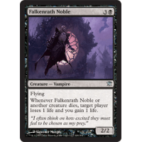 Falkenrath Noble Thumb Nail