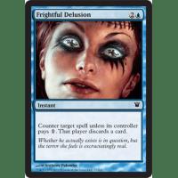 Frightful Delusion Thumb Nail