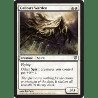 Gallows Warden Thumb Nail