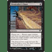 Ghoulcaller's Chant Thumb Nail
