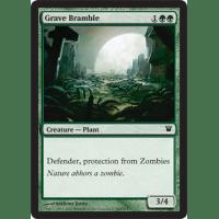 Grave Bramble Thumb Nail