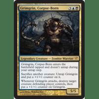 Grimgrin, Corpse-Born Thumb Nail