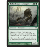 Hollowhenge Scavenger Thumb Nail
