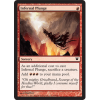 Infernal Plunge Thumb Nail