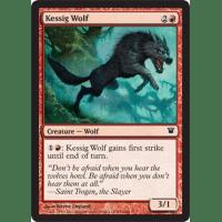 Kessig Wolf Thumb Nail