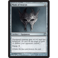 Mask of Avacyn Thumb Nail