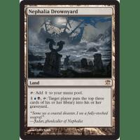 Nephalia Drownyard Thumb Nail