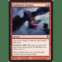 Nightbird's Clutches Thumb Nail
