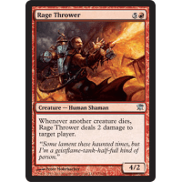 Rage Thrower Thumb Nail