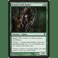 Somberwald Spider Thumb Nail