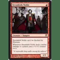 Stromkirk Noble Thumb Nail