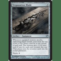 Trepanation Blade Thumb Nail