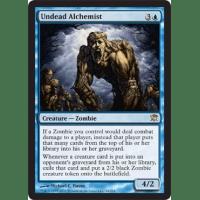 Undead Alchemist Thumb Nail