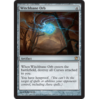 Witchbane Orb Thumb Nail