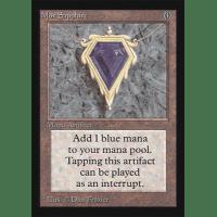 Mox Sapphire Thumb Nail