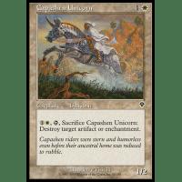 Capashen Unicorn Thumb Nail