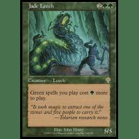 Jade Leech Thumb Nail