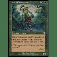 Kavu Chameleon Thumb Nail