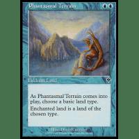 Phantasmal Terrain Thumb Nail