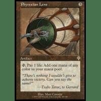 Phyrexian Lens Thumb Nail