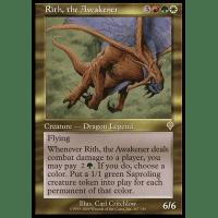 Rith, the Awakener Thumb Nail