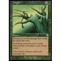 Tangle Thumb Nail