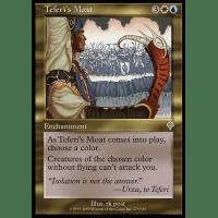 Teferi's Moat Thumb Nail