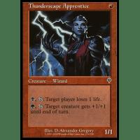Thunderscape Apprentice Thumb Nail