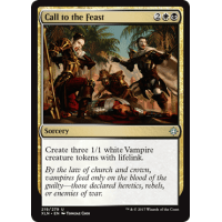 Call to the Feast Thumb Nail