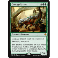 Carnage Tyrant Thumb Nail