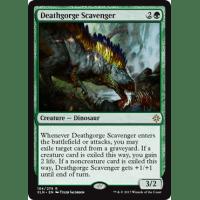 Deathgorge Scavenger Thumb Nail