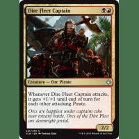 Dire Fleet Captain Thumb Nail