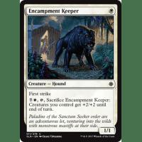 Encampment Keeper Thumb Nail