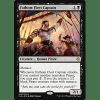 Fathom Fleet Captain Thumb Nail