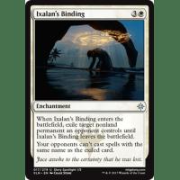 Ixalan's Binding Thumb Nail