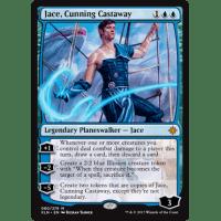 Jace, Cunning Castaway Thumb Nail