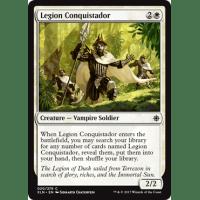 Legion Conquistador Thumb Nail