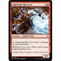 Lightning-Rig Crew Thumb Nail