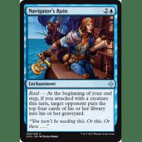 Navigator's Ruin Thumb Nail