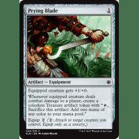 Prying Blade Thumb Nail