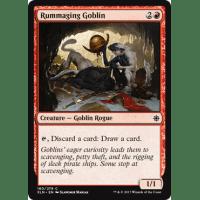 Rummaging Goblin Thumb Nail