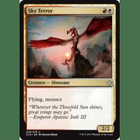 Sky Terror Thumb Nail