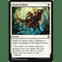 Slash of Talons Thumb Nail
