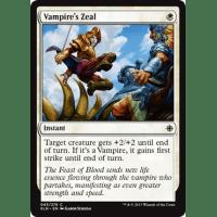 Vampire's Zeal Thumb Nail